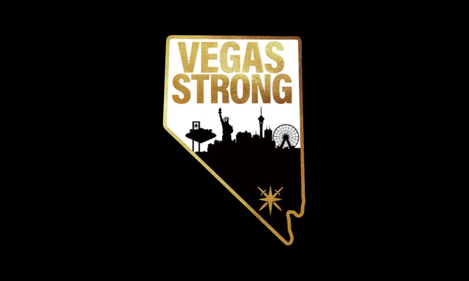 Tragedy in Las Vegas: The Photos recommendations