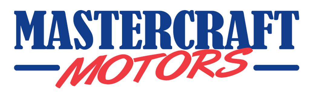 Mastercraft Motors