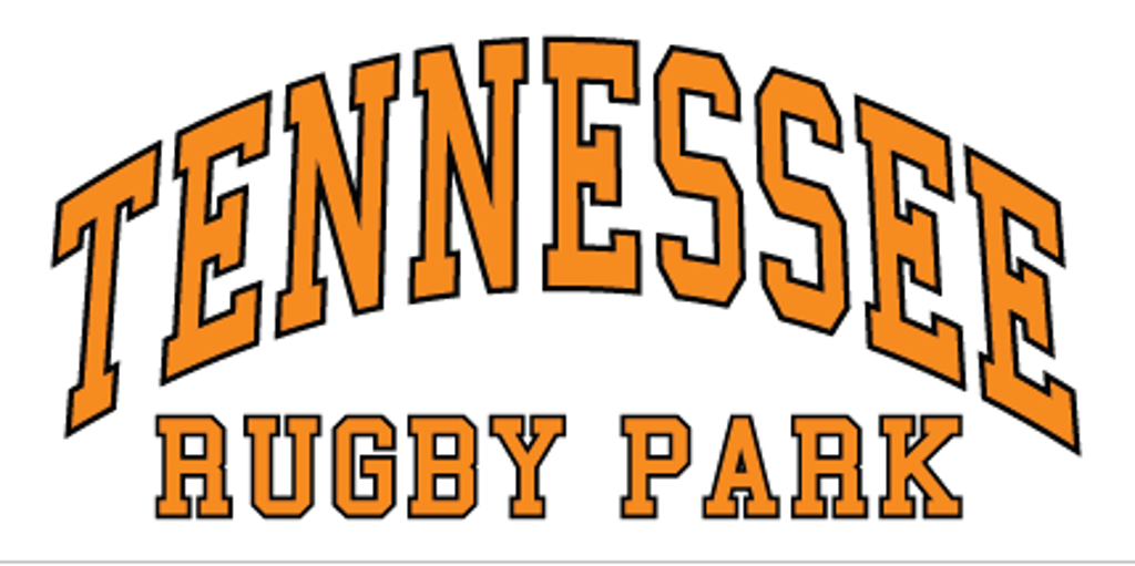 Tennessee Rugby Park