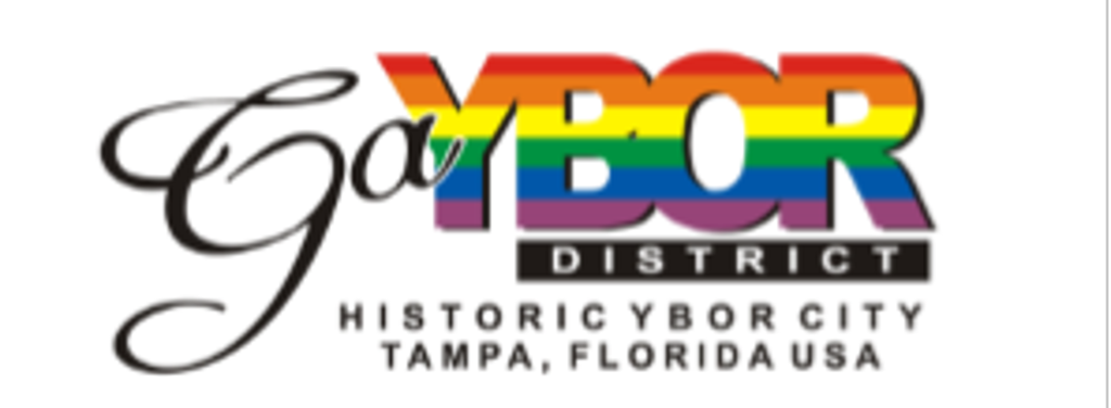 Gaybor District Coalition