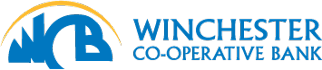 Winchester Co-Op Bank