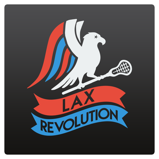 The Lax Revolution Lacrosse Tournament