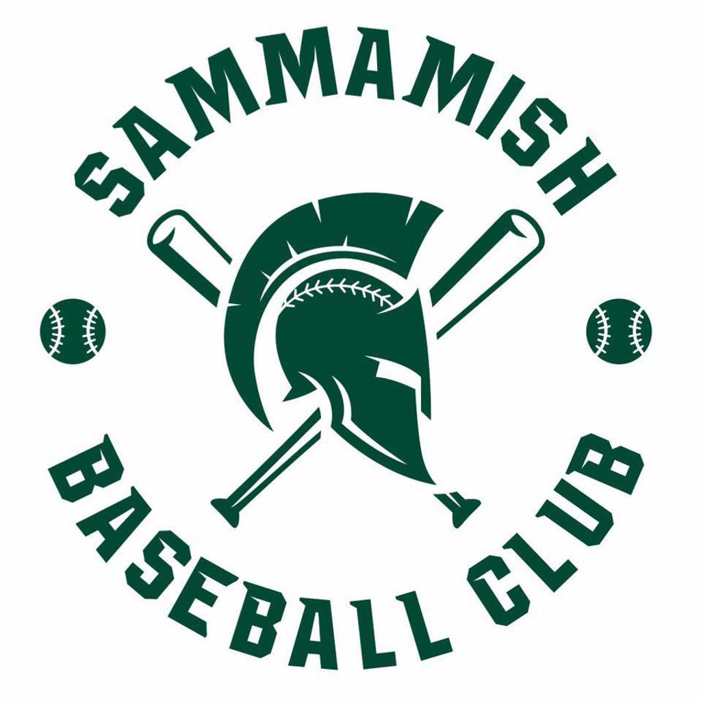 Spartan Baseball Club
