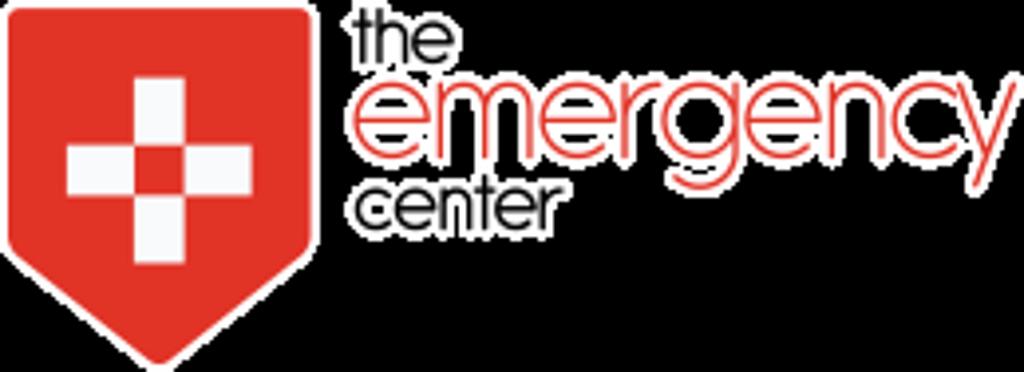 The Emergency Center