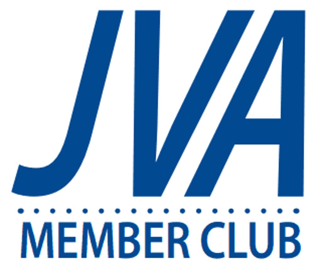 Junior Volleyball Association