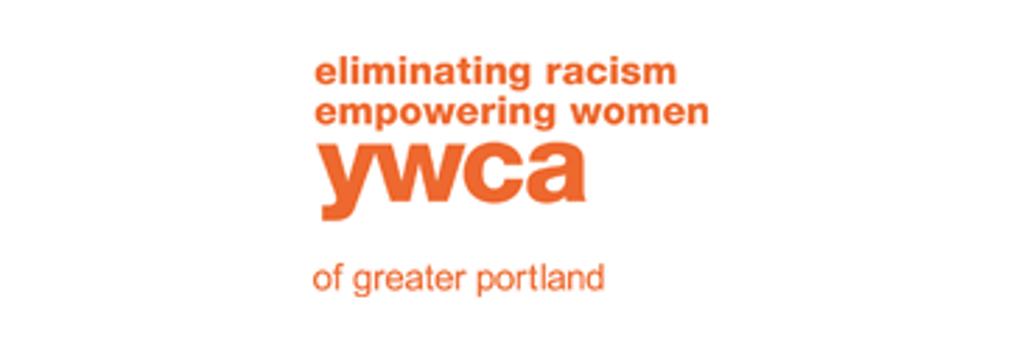 YWCA of Greater Portland