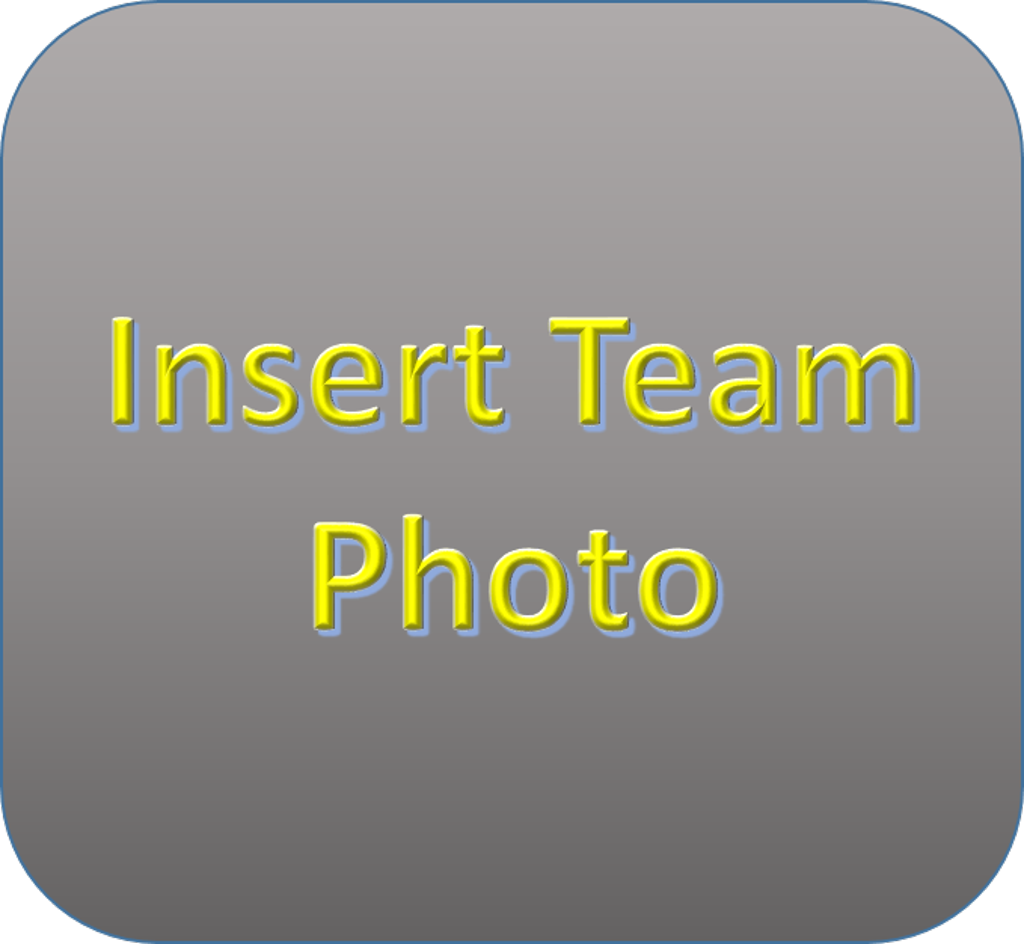 Insert Team Photo