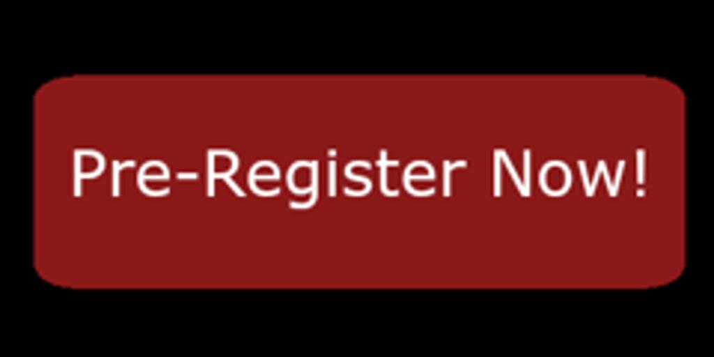 USABL Tournaments Register