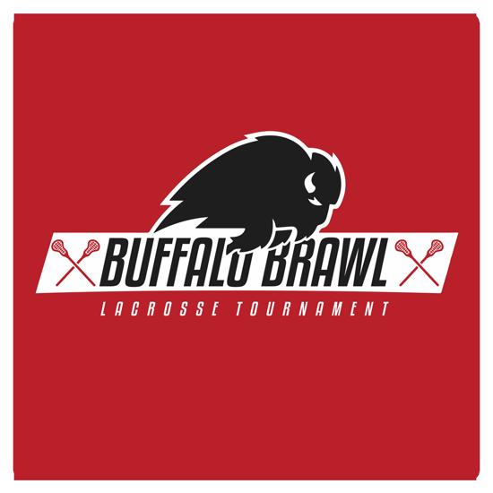 Buffalo Brawl Lacrosse Tournament