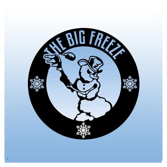 Big Freeze Lacrosse Tournament