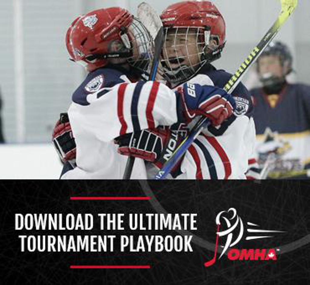 Download the ultimate tournament playbook
