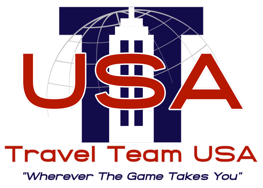 Travel Teams USA Logo for APEX Lacrosse Summer Invitational