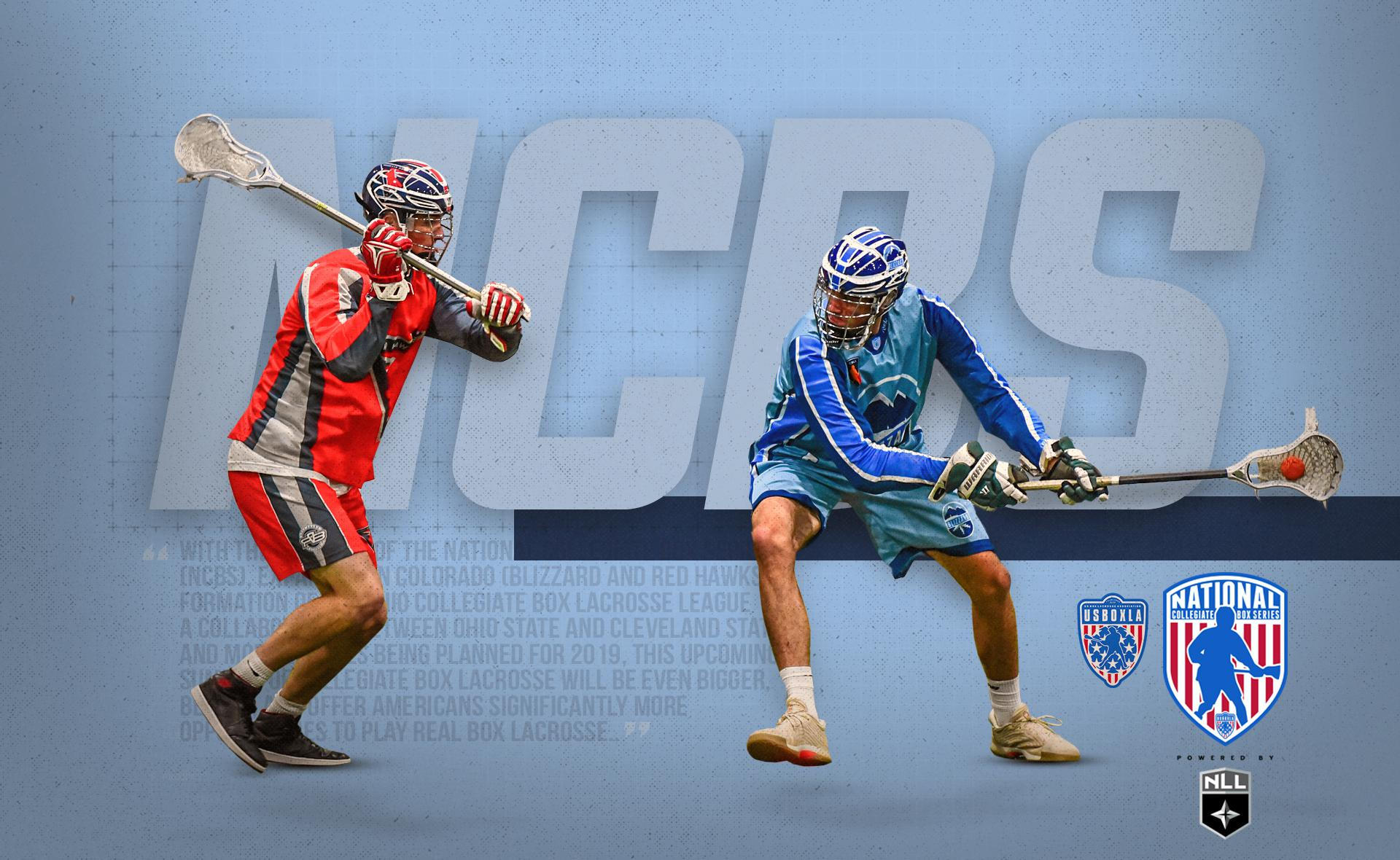 The USBOXLA-sanctioned NCBS will provide even more playing opportunities in 2021