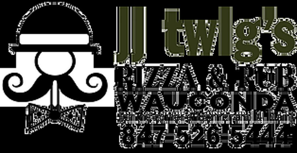 JJ TWIG'S