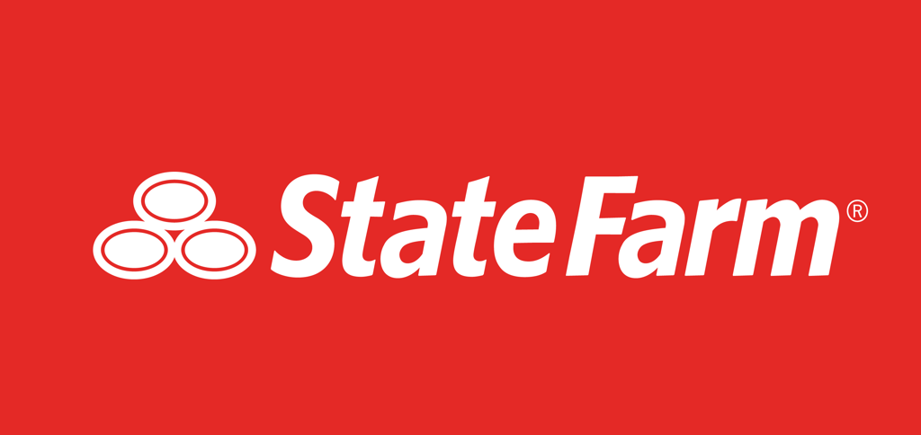 MIKE HANSEN STATE FARM INSURANCE AGENCY