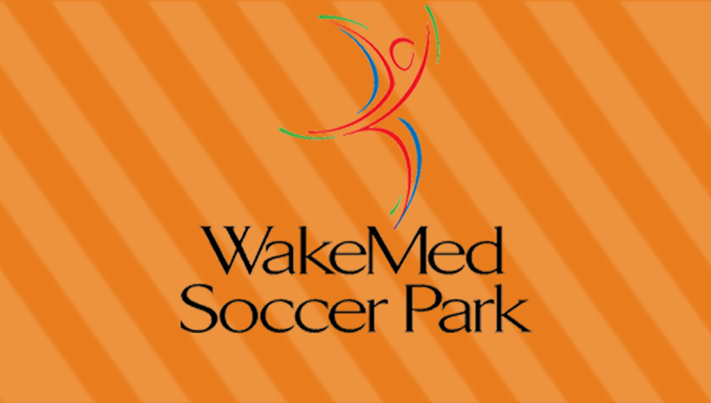 Wakemed Health Hospitals Signs New Multi Year Soccer Park Naming
