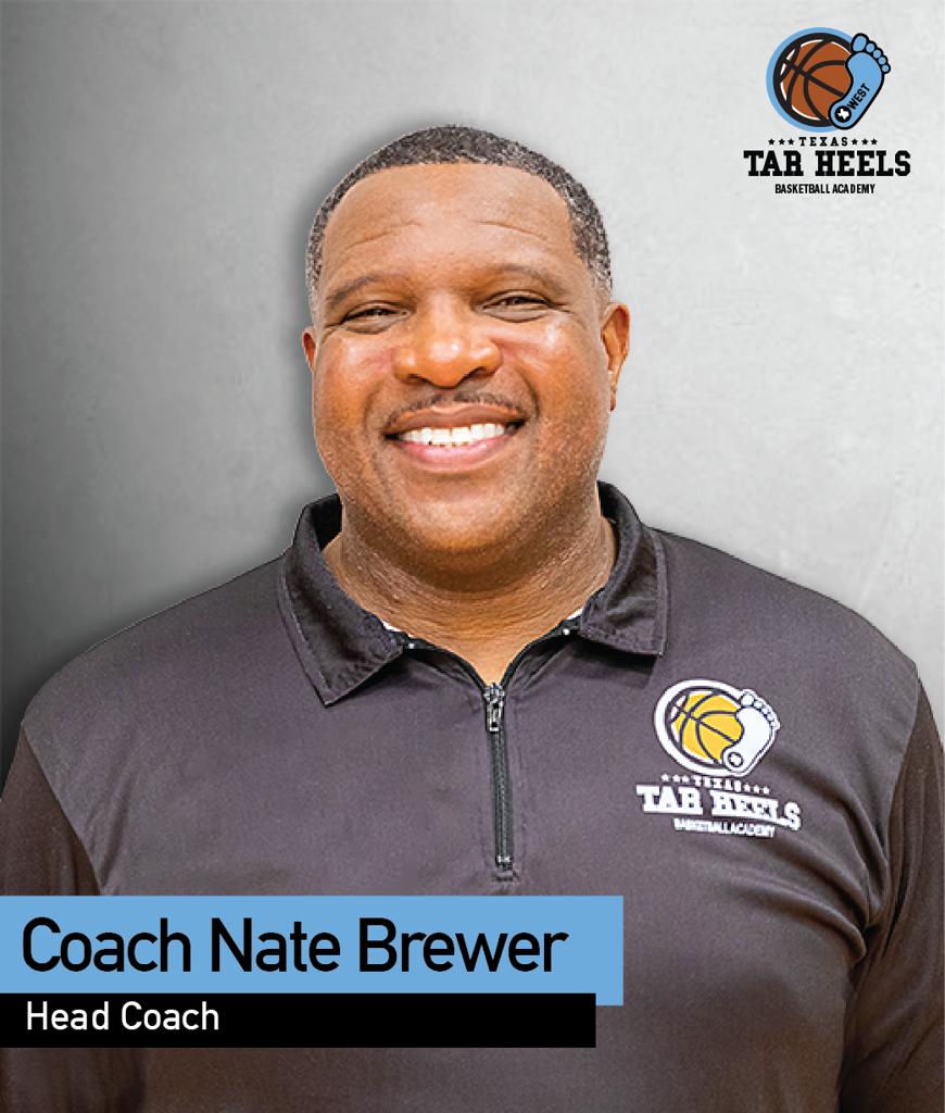 coach nate
