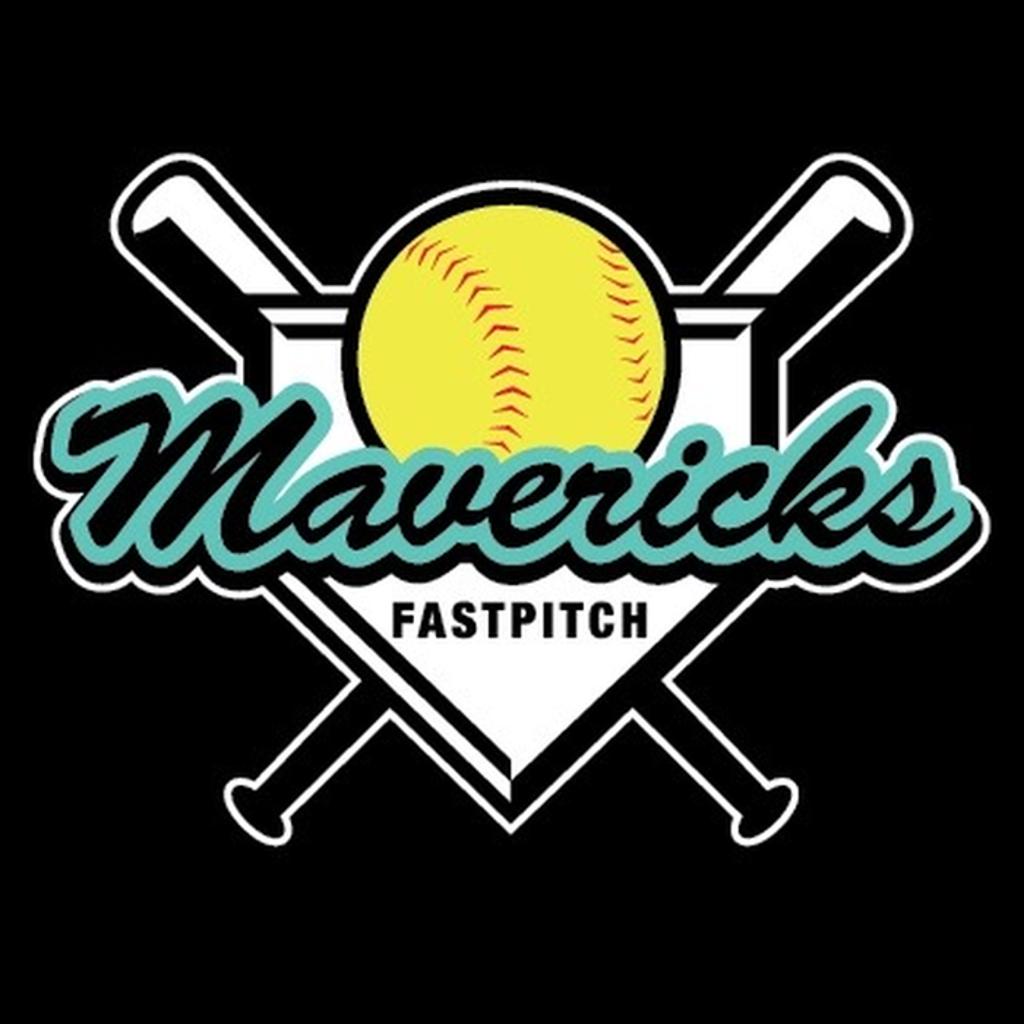 Mavericks Fastpitch Softball