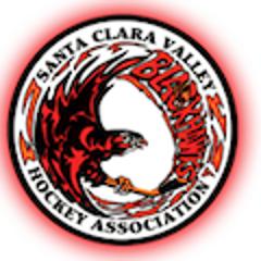 Santa Clara Blackhawks