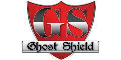 Ghost Shield