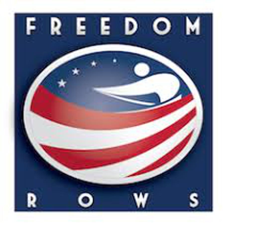 veterans adaptive rowing