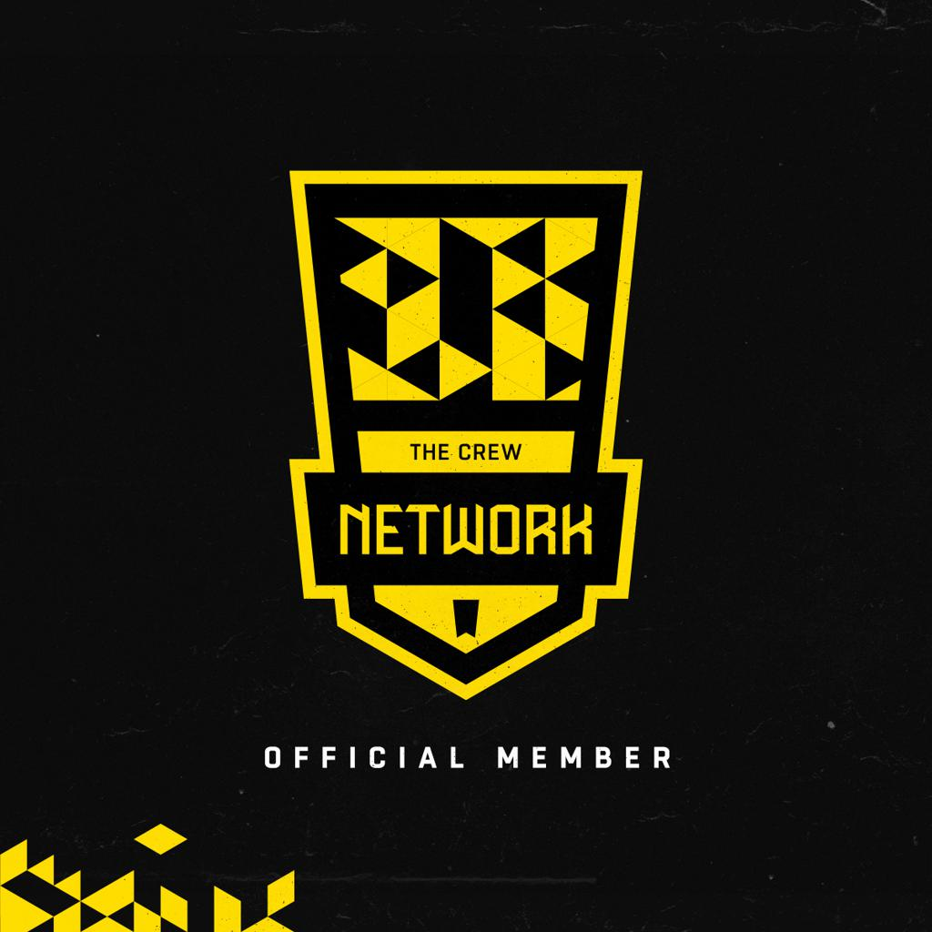 Classics Eagles - Inaugural Member Of Crew Network. Click on the image above to learn more about this special relationship with our hometown MLS Club!