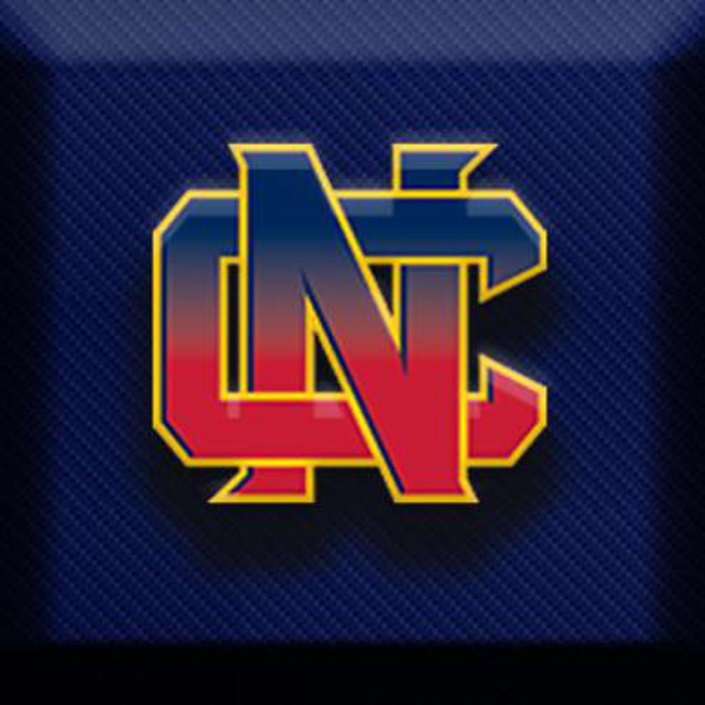 NorCal Baseball Club