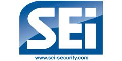 SEI Security