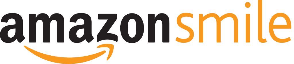 Help FVHA by shopping with Amazon Smile