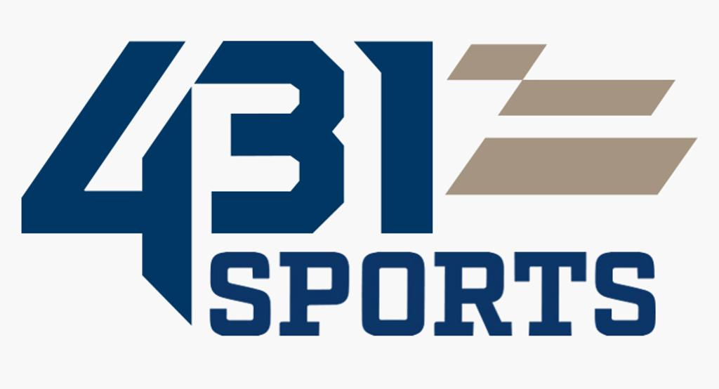 a2ad7635 TK Volleyball Announces Partnership with 431 Sports