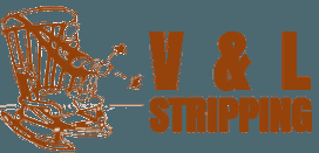 V & L Stripping - Craig Lutz