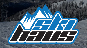 Please visit our sponsor Ski Haus