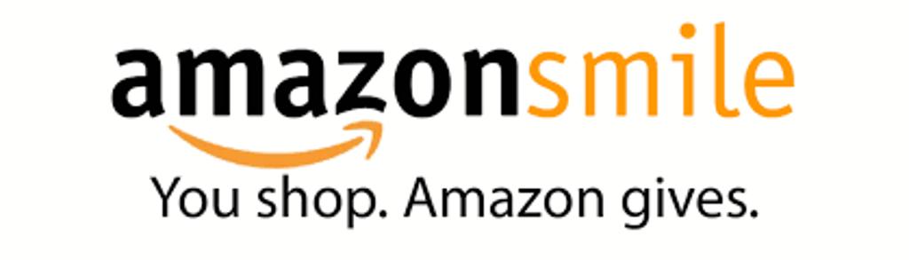 WSA Amazon Smile