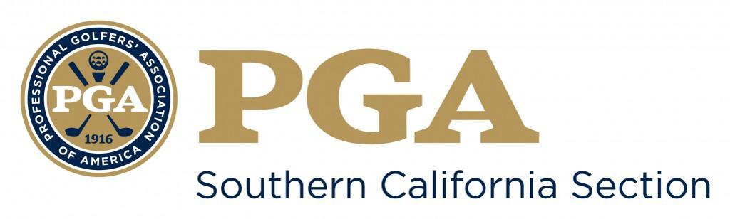 PGA Southern California