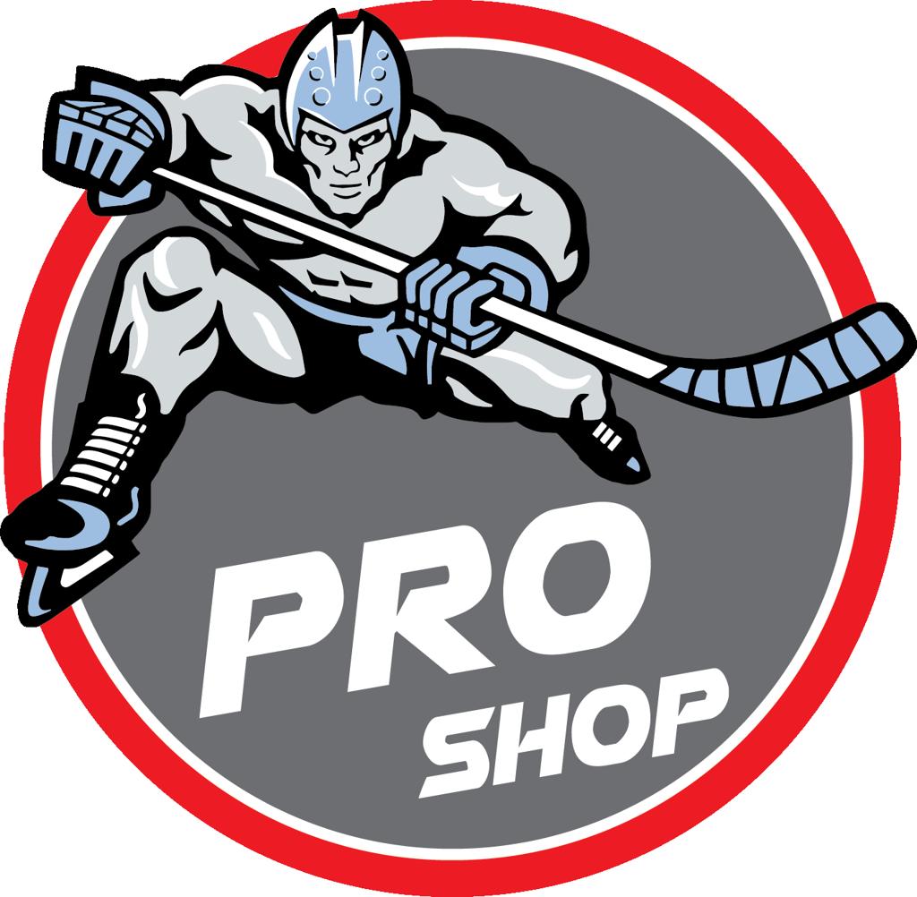 Titans Pro Shop