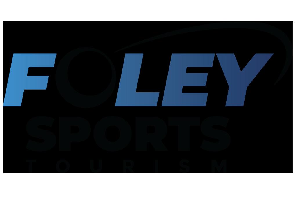 Foley Event Center