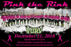 Group pink rink promo 2018 updated small