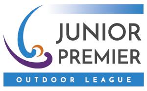 Junior Premier Outdoor League (JPOL)