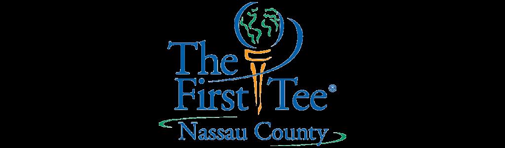 The First Tee Nassau County