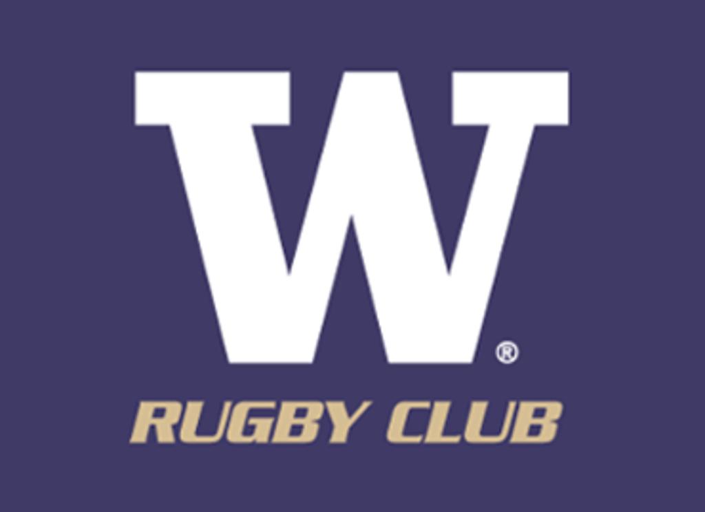 Washington Men's Rugby