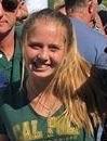 Megan Hansen