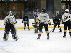 Novhockey17ths9 small