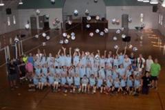 setter camp 2014