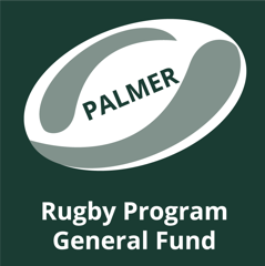 Rugby Program General Fund