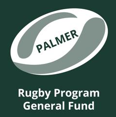Rugby Program General Fund