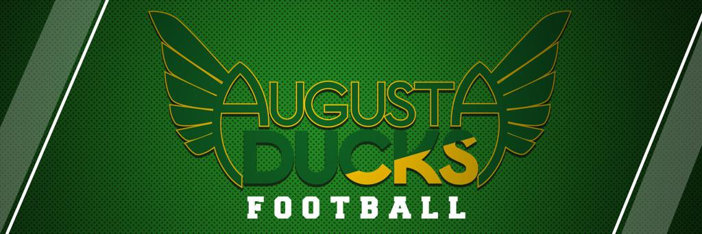 Ducks_header