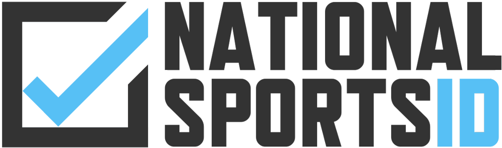 Made Hoops partners with National Sports ID