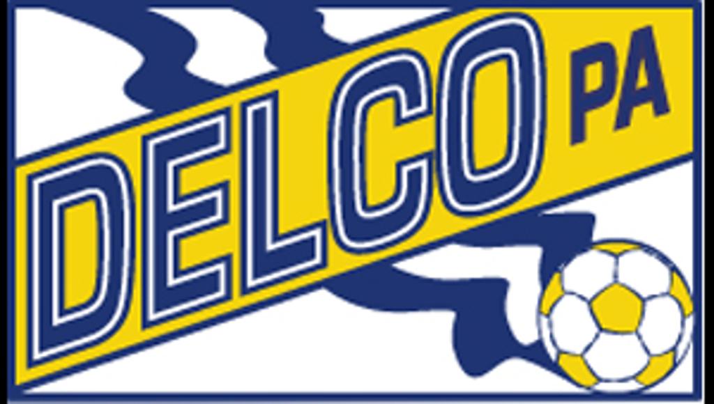 Delco Soccer League