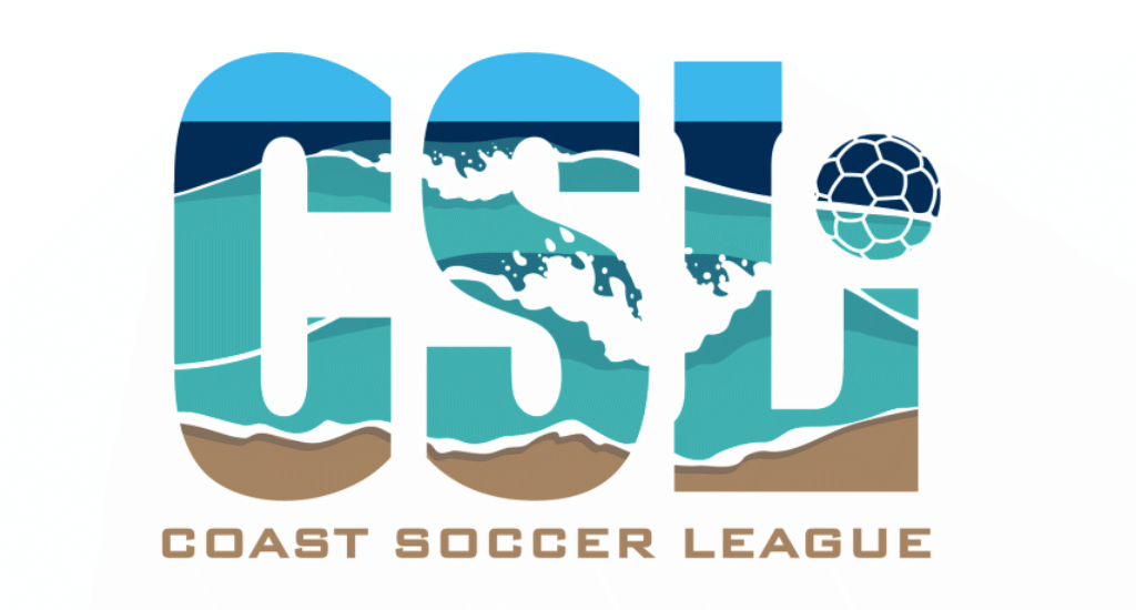 Coast Soccer League