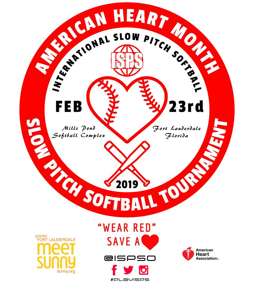 american_heart_month_tournament_feb_23_f